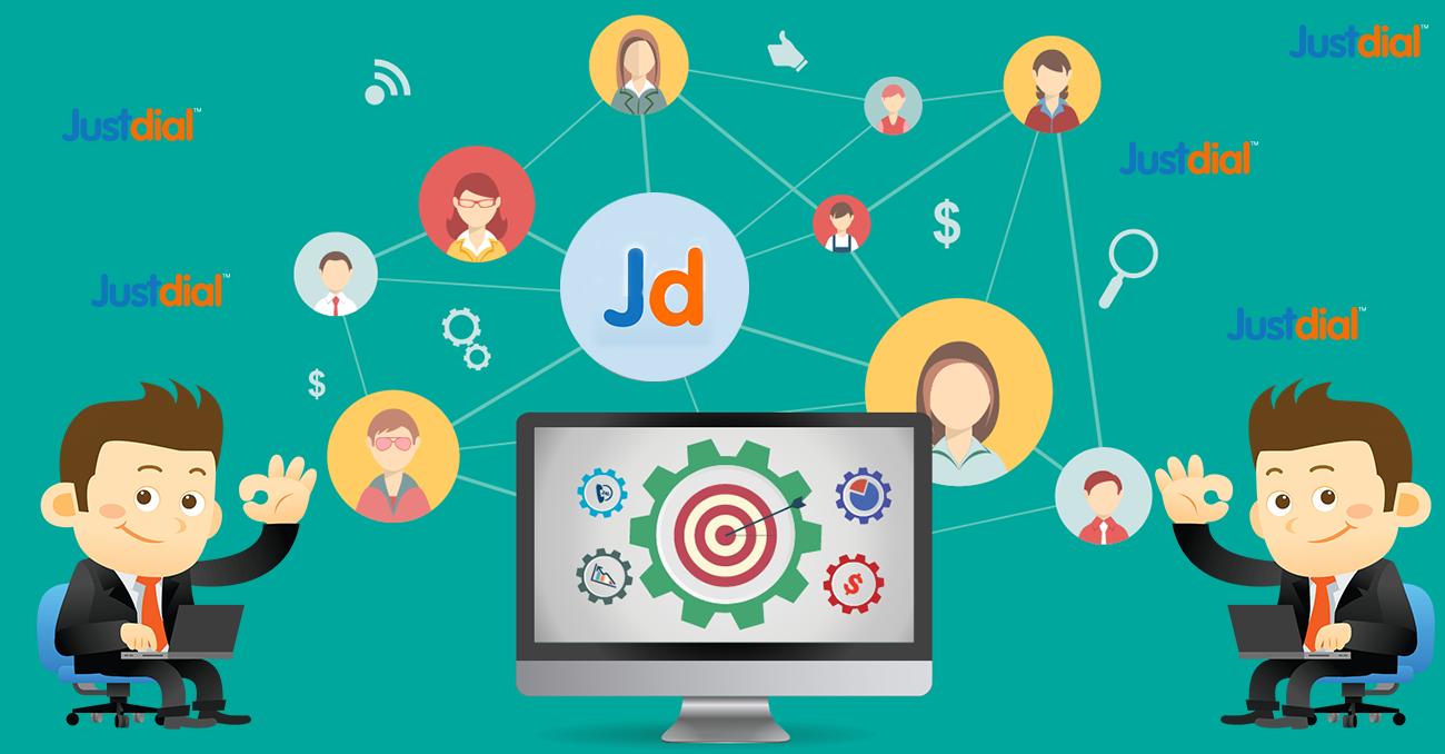 Odoo ERP Service Provider - Odoo-india